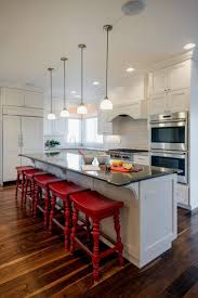 Red Pendant Lights For Kitchen 17 Best Ideas About Mini Pendant Lights On Pinterest Love