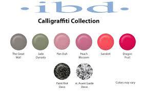 Ibd Colour Chart Shellac Nail Polish Color Chart Car Pictures Cnd Shellac