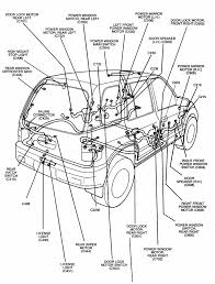 Fine kia sportage wiring diagram images electrical system block