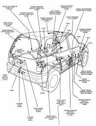 0996b43f8024b101 kia sportage wiring diagram