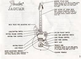 fender jaguar controls diagram fender image wiring squier jazzmaster close to gretsch sounds gretsch talk forum on fender jaguar controls diagram