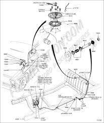 2002 ford f350 brake line diagram lovely ford f250 brake line diagram wire diagram
