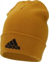 Купить мужские <b>шапки Adidas</b> в интернет-магазине Lookbuck
