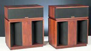 klipsch vintage speaker models. klipsch vintage speaker models s