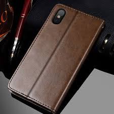 nkobee whole for cover iphone 8 case leather flip phone case for iphone 8 plus wallet case for iphone x case 100pcs lot in wallet cases from cellphones