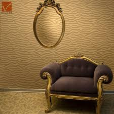 office wallpaper designs. latest modern and fashion office wallpaper designs h