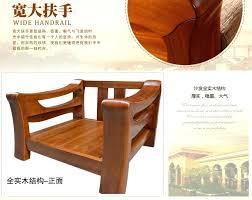 teak wood furniture designs teak wood sofa set design for living room living room furniture design