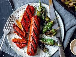 Spicy Vegan Chorizo   <b>The</b> Vegan Atlas