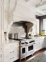 Innovation Kitchen Backsplash Cream Cabinets With Paired Granite Countertops And Inside Concept Ideas