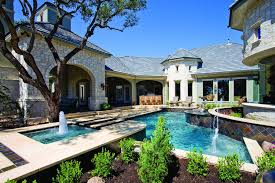 Walk In Pools Keith Zars Pools Swimming Pool Builder San Antonio