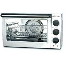 extra large countertop oven extra large oven extra large convection oven extra large convection toaster oven with insulated extra large oven oster extra