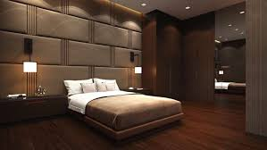 Interior Designs For Bedrooms Simple New Bungalow Villa Interior Design Singapore Modern Contemporary