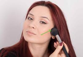 makeup tutorial for beginners for s step by step natural awesome how to apply natural makeup
