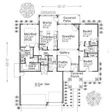 modest ideas 1900 sq ft house plans with 3 bedrooms nice design ideas 1900 sq ft