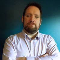 1mperator (Justin Kirkwood) · GitHub