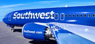 the best credit cards for southwest