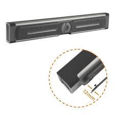 sb 52 sonos playbar speaker wall mount