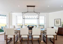 beach house chandelier chandeliers dining room with linear modern pendant best beach house chandelier modern chandeliers best