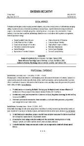 Mental Health Professional Resume Sample Best Of Wonderful Behavioral Health Technician Resume Template Of Behavioral