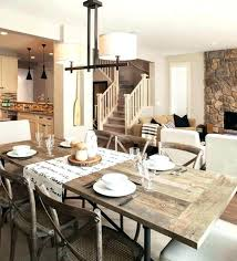 dining room table lighting. Farmhouse Dining Room Chandelier Rustic Chandeliers Small Images Of Table Lighting Home Iron Light Fixtures