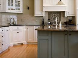 shaker cabinet doors. large size of kitchen cabinet:shaker style cabinets shaker cabinet doors replacement