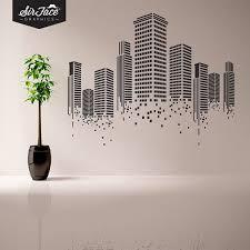 wall art for an office. Office Wall Decor Ideas New Art For An