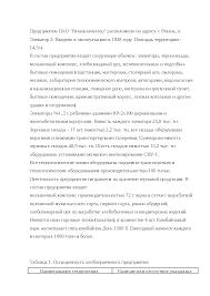 Отчет о практике на мельничном комплексе ОАО Рязаньэлеватор по  Это только предварительный просмотр
