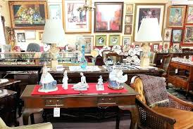 furniture consignment stores melbourne florida furniture consignment stores in mechanicsburg pa baby furniture consignment stores near me 18 top spots for used furniture in south florida