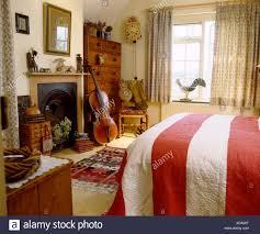 Schlafzimmer Rot Weiß Schlafzimmer Weiß Grau Rot Kinderzimmer