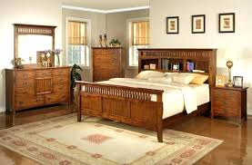 mission style bedroom furniture mission solid oak bedroom furniture mission bedroom furniture mission oak bedroom furniture