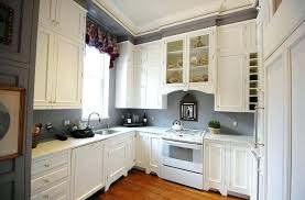 blue kitchen wall colors. Delighful Blue Yellow And Gray Kitchen Perfect Wall Color With White  Cabinet Blue  And Blue Kitchen Wall Colors