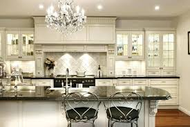 chandeliers island chandelier crystal chandeliers kitchen drop extra long charming white with elegant for
