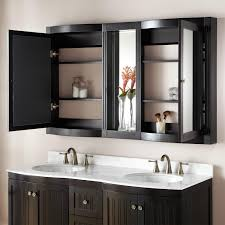 bathroom sink furniture. Open Bathroom Sink Furniture