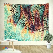 fabric art wall hangings for sale