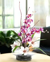 google home and office. Office Floral Arrangements Handcrafted Silk Flower For Home And At Designing Inspiration Google T