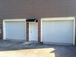 Garage Doors Before and After | Northgate Doors