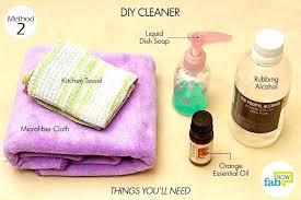 granite countertops cleaning products granite countertops cleaning and care care for granite counters care granite cleaning