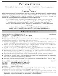 Profesional Resume Template Page 194 Cover Letter Samples For Resume