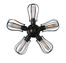 hampton bay ceiling fans remote wiring diagram wirdig ceiling fan removal hampton bay ceiling fan wiring diagram remote