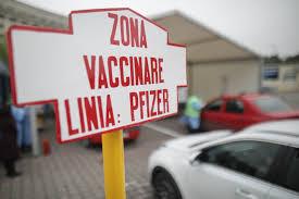 Dragoș Damian, CEO Terapia Cluj: Guvernul ar trebui să ofere o zi liberă, după rapelul la vaccin | Newsweek Romania