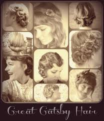 1920 Hair Style howto hair girl 1920s hairstyles archives 3929 by wearticles.com