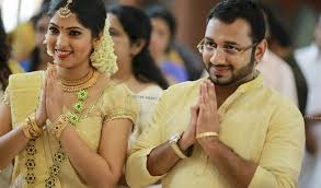 kerala wedding dress kerala style wedding dress for bride new Kerala Wedding Dress For Groom kerala bridal reception dresses and trend 2017_26 6 kerala wedding dress for groom and bride