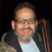 Daniel Trent Sutton Obituary - Visitation & Funeral Information