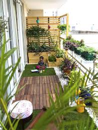 inspiration condo patio ideas. Patio Ideas Garden Design With Apartment Balcony Photos Terrace Of Mobile High Resolution Fotos De Inspiration Condo