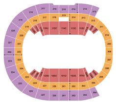Monster Truck Tickets Seating Chart Coliseo De Puerto