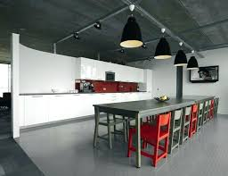 office kitchen table. Office Kitchen Design Ideas Clean In The Kitchenaid . Table