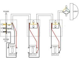 leviton 4 way switch diagram periodic tables Leviton 3 Way Switch Wiring Diagram Csb3 29480d1296933449 3 way switch wiring 3 way power light2 further inductor schematic drawing besides light switch 3-Way Switch Wiring Methods