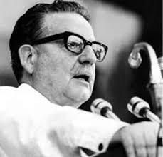 """""""Salvador Allende, la herencia olvidada"""" - texto de Mario Amorós - publicado en 2008 en revista La Aventura de la Historia Images?q=tbn:ANd9GcTCHM1zGpiQJzbGFSzezKvlLWdqNqY9yTJaLhdq5Z5ALznnjLtgEA"""