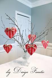 San Valentin Decoration 57 Best Valentines Day Ideas Inspiration Valentines Day