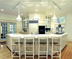breakfast bar pendant lights next lighting ceiling image by stern kitchen pendants island fixtures 3 light